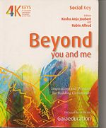 150px-Beyond_You_&_Me_cover.jpg